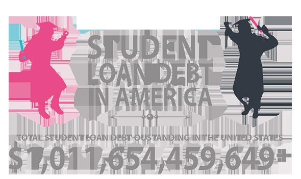 Loan-Fact1